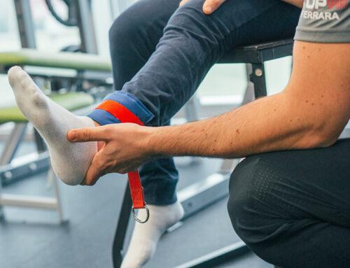 Lesione del menisco: chirurgo o fisioterapista?