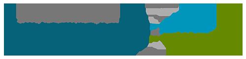 Studio di Fisioteriapia Andreotti & Margelli Logo